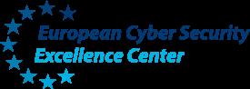 European Cyber Security Excellence Center