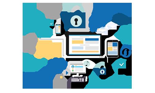 Bezpečnost ICT