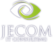 JECOM IT Consulting s.r.o.
