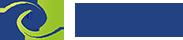 JECOM IT Consulting s.r.o Logo