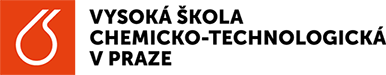 VŠCHT